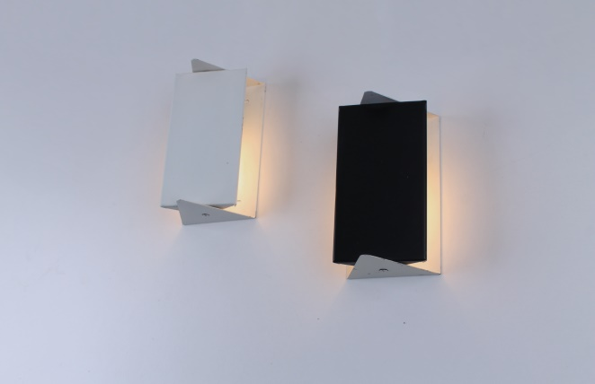 anvia-hoogervorst-dutch-sconces-perriand-style-fifties-abstract-sixties-lighting-art-bart-van-der-leck-netherlands-3