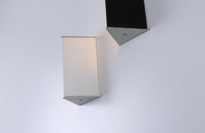 anvia-hoogervorst-dutch-sconces-perriand-style-fifties-abstract-sixties-lighting-art-bart-van-der-leck-netherlands-4