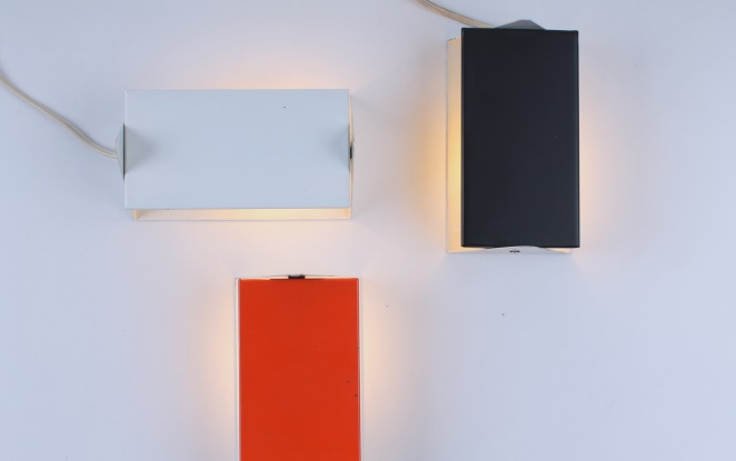 anvia-hoogervorst-dutch-sconces-perriand-style-fifties-abstract-sixties-lighting-art-bart-van-der-leck-netherlands-5