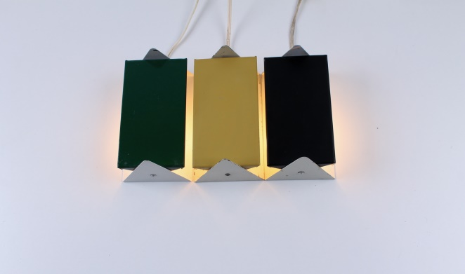anvia-hoogervorst-dutch-sconces-perriand-style-fifties-abstract-sixties-lighting-art-bart-van-der-leck-netherlands-6