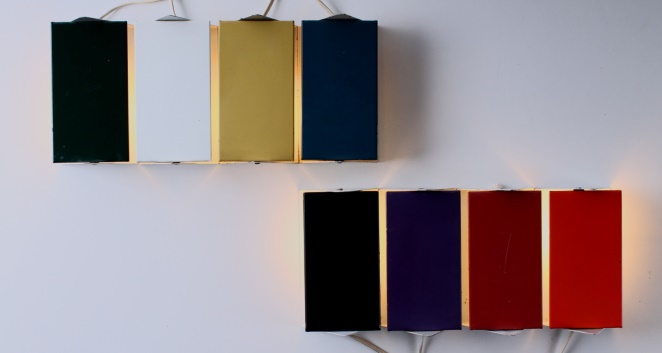 anvia-hoogervorst-dutch-sconces-perriand-style-fifties-abstract-sixties-lighting-art-bart-van-der-leck-netherlands-7
