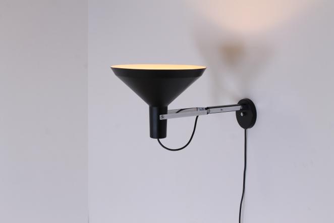 anvia-hoogervorst-industrial-wall-mounted-vintage-light-big-shade-dutch-sconce-black-1