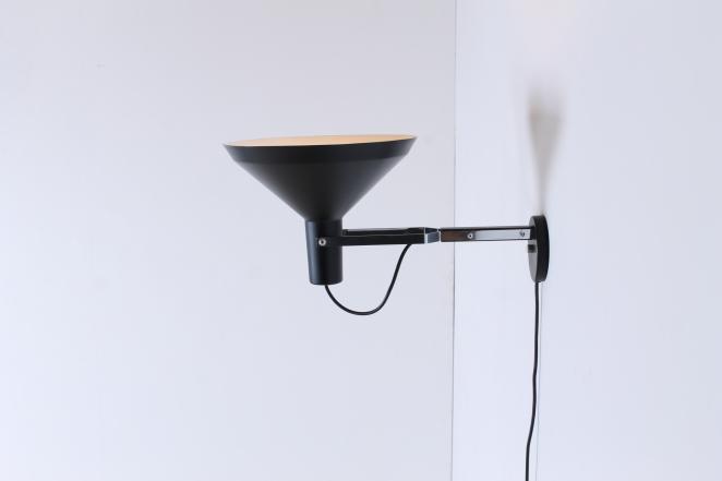 anvia-hoogervorst-industrial-wall-mounted-vintage-light-big-shade-dutch-sconce-black-7