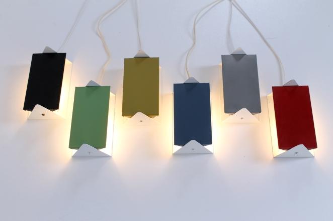 anvia-hoogervorst-set-lights-vintage-perriand-style-sconces-bedlamps-lights-design