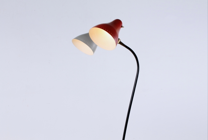 anvia-hoogervorst-twin-double-floor-light-modernist-adjustable-flower-floral-organic-arteluce-style-lamp-industrial-dutch-1