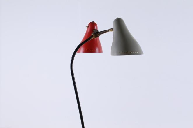 anvia-hoogervorst-twin-double-floor-light-modernist-adjustable-flower-floral-organic-arteluce-style-lamp-industrial-dutch-10