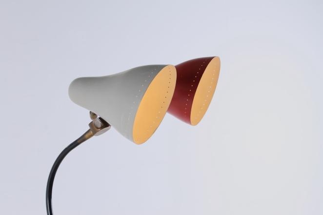 anvia-hoogervorst-twin-double-floor-light-modernist-adjustable-flower-floral-organic-arteluce-style-lamp-industrial-dutch-7