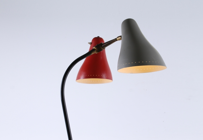 anvia-hoogervorst-twin-double-floor-light-modernist-adjustable-flower-floral-organic-arteluce-style-lamp-industrial-dutch-9