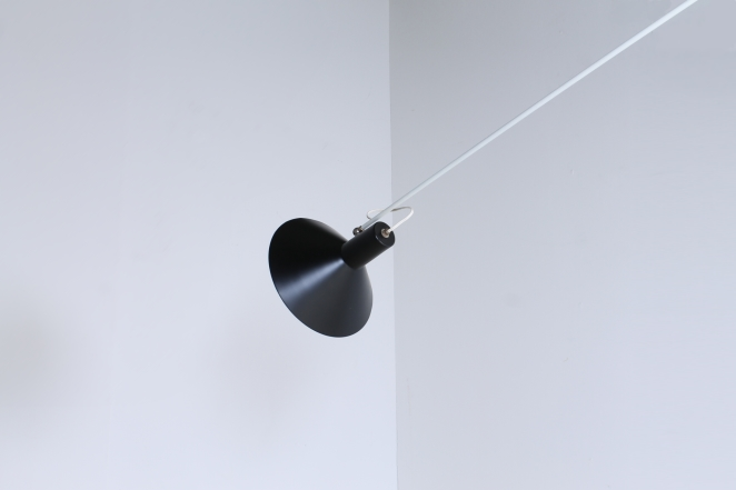 anvia-s-counter-balance-light-ceiling-black-white-modernist-adjustable-insect-lamp-industrial-dutch-10