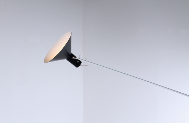 anvia-s-counter-balance-light-ceiling-black-white-modernist-adjustable-insect-lamp-industrial-dutch-6