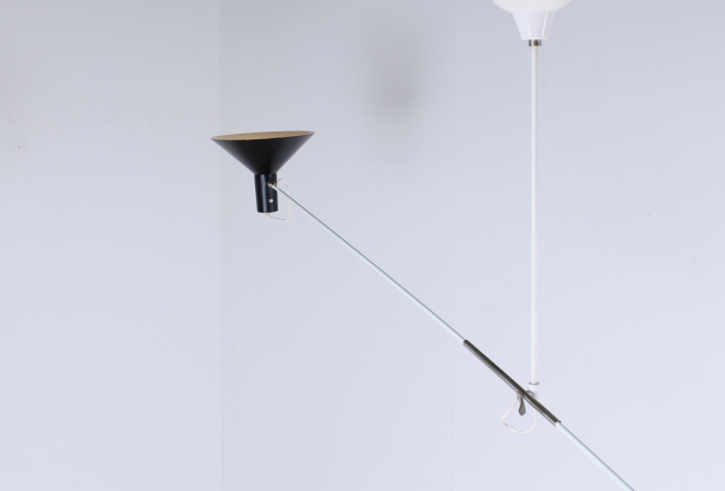 anvia-s-counter-balance-light-ceiling-black-white-modernist-adjustable-insect-lamp-industrial-dutch-8