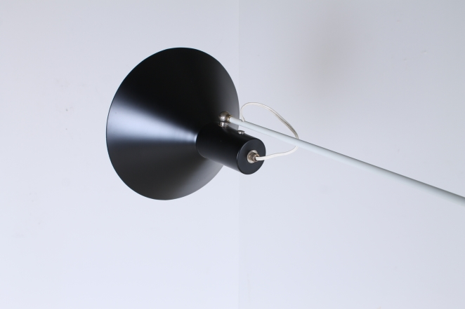 anvia-s-counter-balance-light-ceiling-black-white-modernist-adjustable-insect-lamp-industrial-dutch-9