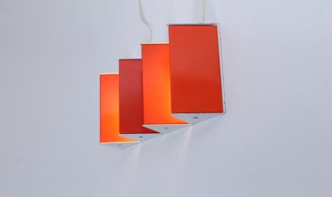 anvia-sconces-perriand-style-hoogervorst-fifties-orange-set