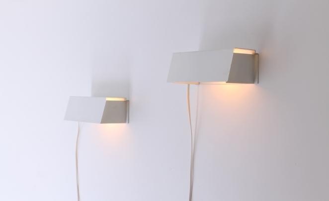 anvia-sconces-white-7120-hoogervorst-modernist-vintage-lighting-design