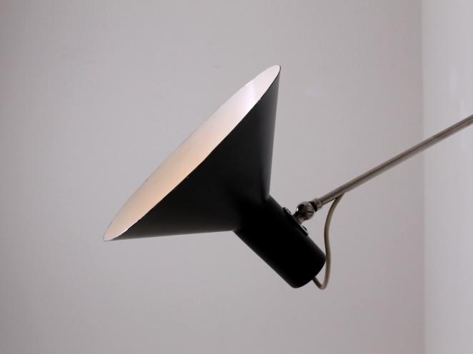 anvia-wall-counter-balance-black-netherlands-wall-lamp-light-fifties-modern-modernist-lamp-design-black-shade-adjustable-3