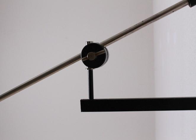 anvia-wall-counter-balance-black-netherlands-wall-lamp-light-fifties-modern-modernist-lamp-design-black-shade-adjustable-5