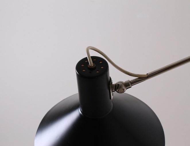 anvia-wall-counter-balance-black-netherlands-wall-lamp-light-fifties-modern-modernist-lamp-design-black-shade-adjustable-6