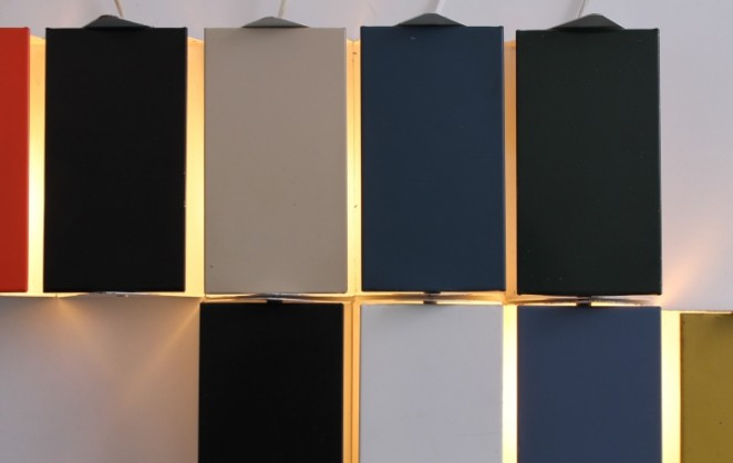 anvia-wall-sconce-perriand-style-abstract-sixties-lighting-art-10