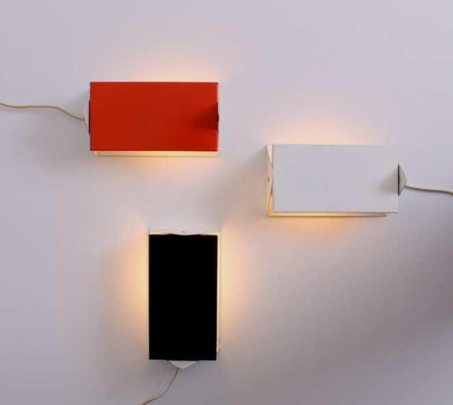 anvia-wall-sconce-perriand-style-abstract-sixties-lighting-art-4