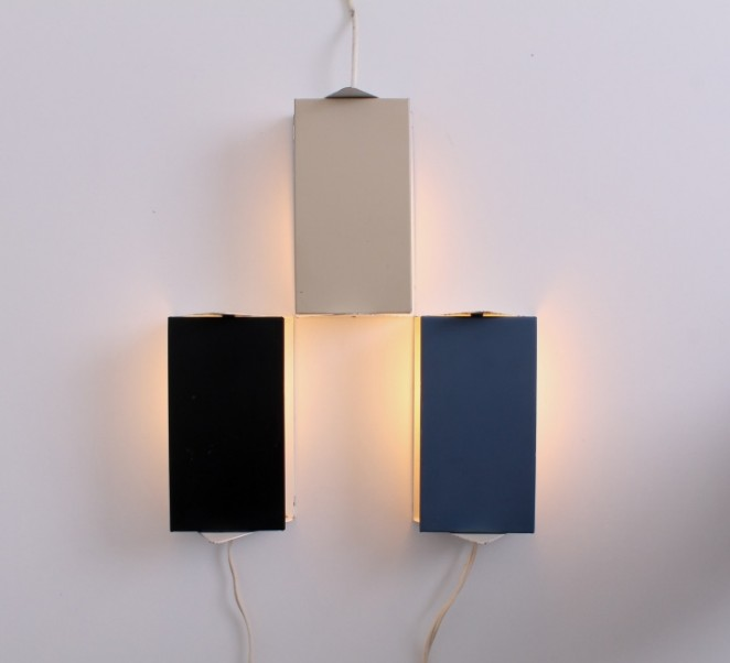 anvia-wall-sconce-perriand-style-abstract-sixties-lighting-art-5