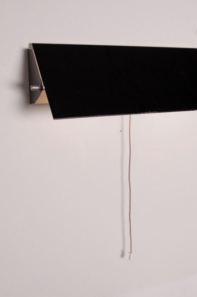 anvia-wall-sconces-lighting-lamps-perriand-mategot-pilastro-tomado-style-fifties-industrial-klaplamp-bedlamp-jaren-50-60-vijftig-1