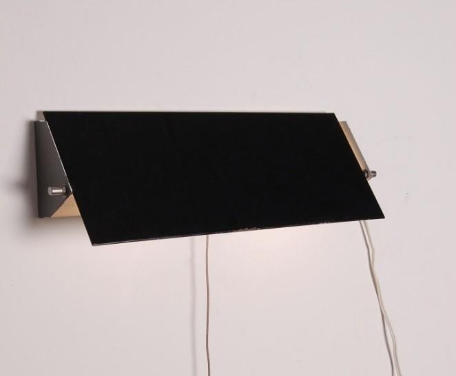anvia-wall-sconces-lighting-lamps-perriand-mategot-pilastro-tomado-style-fifties-industrial-klaplamp-bedlamp-jaren-50-60-vijftig-2