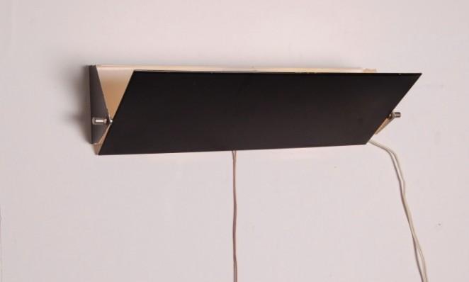 anvia-wall-sconces-lighting-lamps-perriand-mategot-pilastro-tomado-style-fifties-industrial-klaplamp-bedlamp-jaren-50-60-vijftig-4