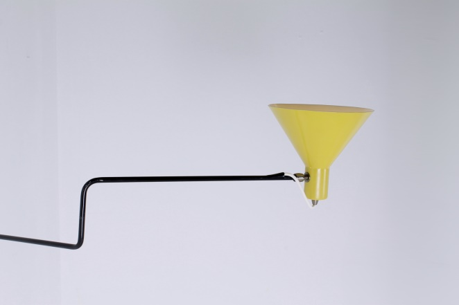 anvia-yellow-black-paperclip-elbow-748-08-adjustable-wall-light-swinging-arm-hoogervorst-dutch-industrial-design-light-lighting-vintage-lamp-minimal-modernist-1