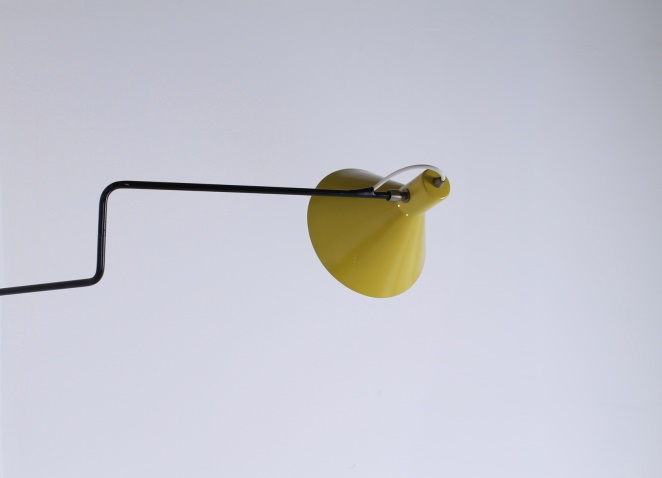 anvia-yellow-black-paperclip-elbow-748-08-adjustable-wall-light-swinging-arm-hoogervorst-dutch-industrial-design-light-lighting-vintage-lamp-minimal-modernist-2