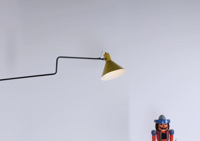 anvia-yellow-black-paperclip-elbow-748-08-adjustable-wall-light-swinging-arm-hoogervorst-dutch-industrial-design-light-lighting-vintage-lamp-minimal-modernist-6