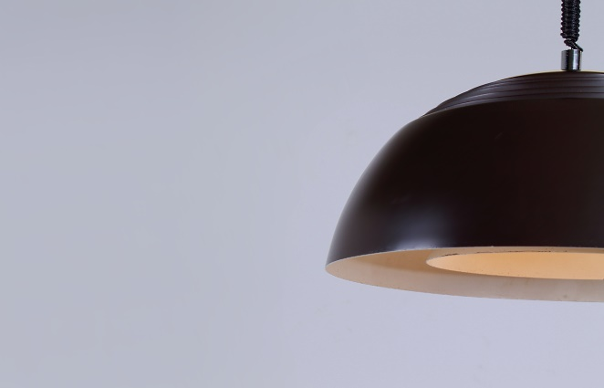 arne-jacobsen-aj-royal-brown-sas-hotel-vintage-pendant-light-louis-poulsen-design-denmark-danish-fifties-lighting-1