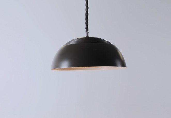 arne-jacobsen-aj-royal-brown-sas-hotel-vintage-pendant-light-louis-poulsen-design-denmark-danish-fifties-lighting-4