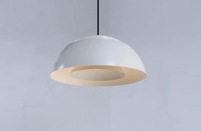 arne-jacobsen-pendant-white-aj-royal-hotel-louis-poulsen-vintage-lighting-cencity-2