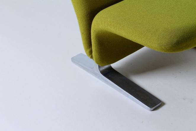 artifort-kwekkie-pierre-paulin-F-780-f780-concorde-lounge-chair-sixties-biomorf-organic-design-french-furniture-designer-4