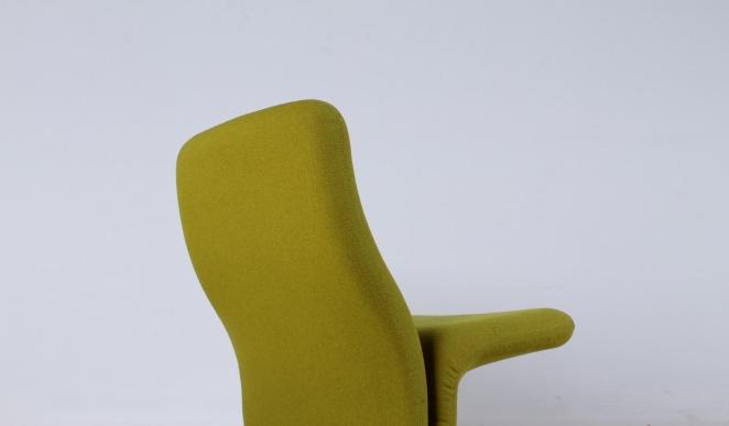 artifort-kwekkie-pierre-paulin-F-780-f780-concorde-lounge-chair-sixties-biomorf-organic-design-french-furniture-designer-5