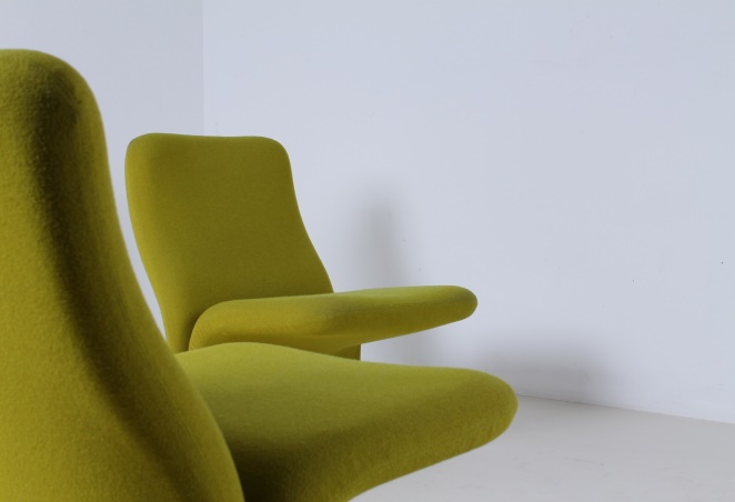 artifort-kwekkie-pierre-paulin-F-780-f780-concorde-lounge-chair-sixties-biomorf-organic-design-french-furniture-designer-6