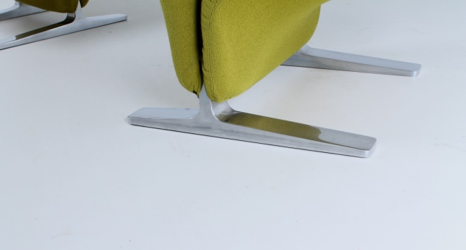 artifort-kwekkie-pierre-paulin-F-780-f780-concorde-lounge-chair-sixties-biomorf-organic-design-french-furniture-designer-7