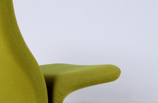 artifort-kwekkie-pierre-paulin-F-780-f780-concorde-lounge-chair-sixties-biomorf-organic-design-french-furniture-designer-8