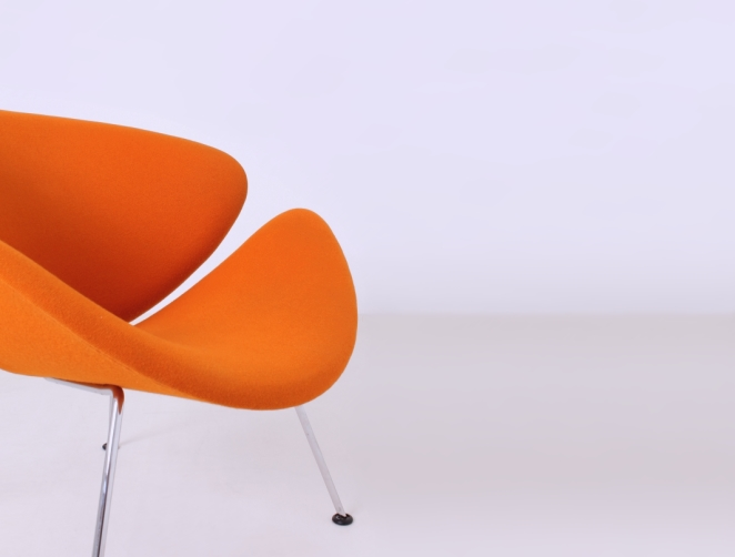 artifort-orange-slice-pierre-paulin-lounge-chair-f-437-vintage-design-4