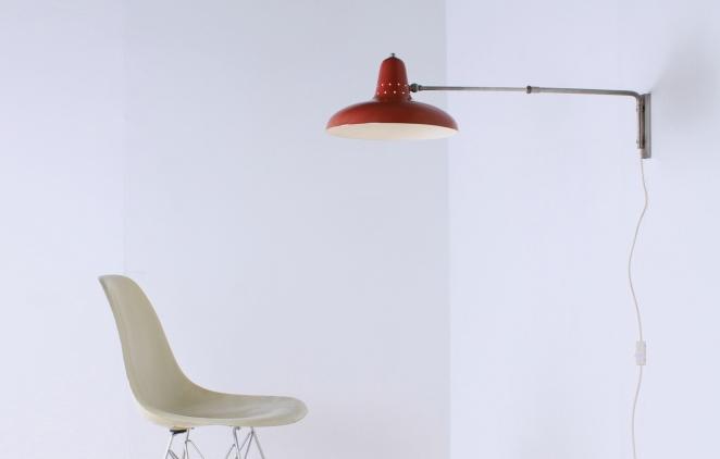 artiforte-atelier-fifties-articulated-adjustable-inustrial-telescope-wall-light-fillekes-dutch-6