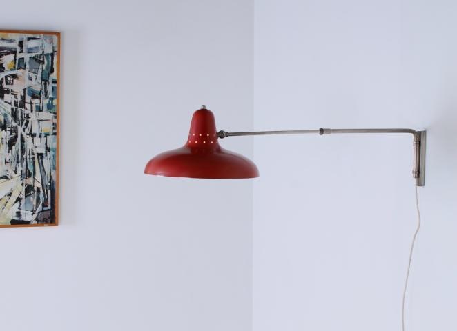 artiforte-atelier-fifties-articulated-adjustable-inustrial-telescope-wall-light-fillekes-dutch-7