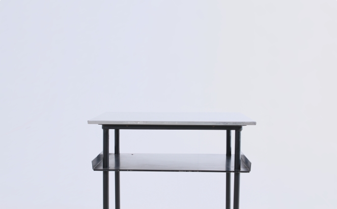 auping-night-stand-side-table-rieveld-cordemeyer-dutch-design-small-not-perforated-vintage-1