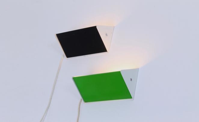bedlights-anvia-bedlampjes