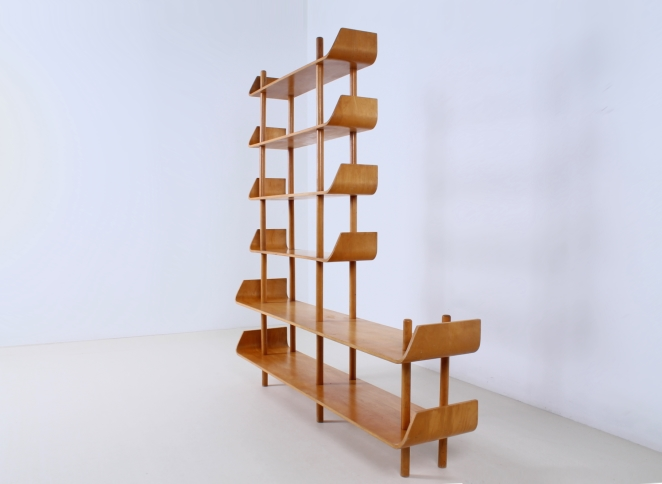 birch-berken-lutjens-gouda-den-boer-big-shelving-plywood-vintage-wood-light-fifties-design-dutch-5