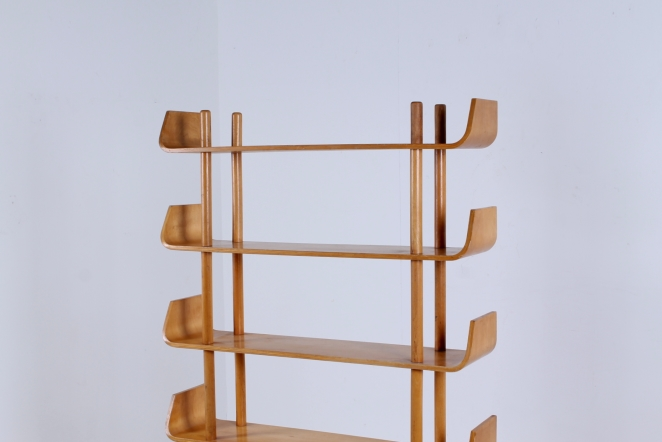 birch-berken-lutjens-gouda-den-boer-big-shelving-plywood-vintage-wood-light-fifties-design-dutch-7