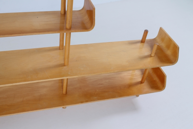 birch-berken-lutjens-gouda-den-boer-big-shelving-plywood-vintage-wood-light-fifties-design-dutch-8