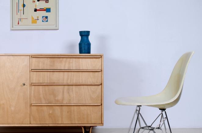 birch-wood-berken-serie-series-drawer-cabinet-pastoe-cees-braakman-plywood-vintage-cencity-design-10