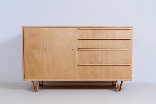 birch-wood-berken-serie-series-drawer-cabinet-pastoe-cees-braakman-plywood-vintage-cencity-design-2