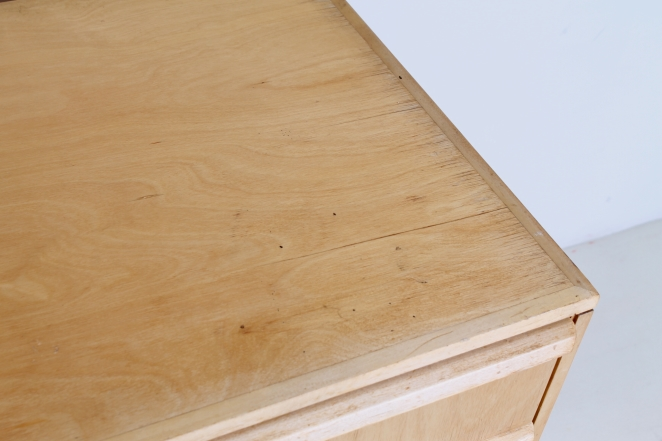 birch-wood-berken-serie-series-drawer-cabinet-pastoe-cees-braakman-plywood-vintage-cencity-design-5