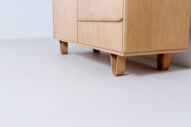 birch-wood-berken-serie-series-drawer-cabinet-pastoe-cees-braakman-plywood-vintage-cencity-design-7